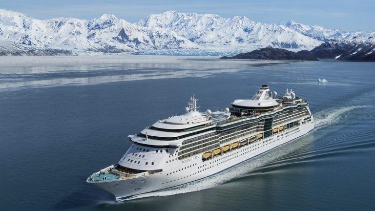 cruisetours-alaska-royal-caribbean-ship