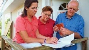 hurricane-insurance-coverage