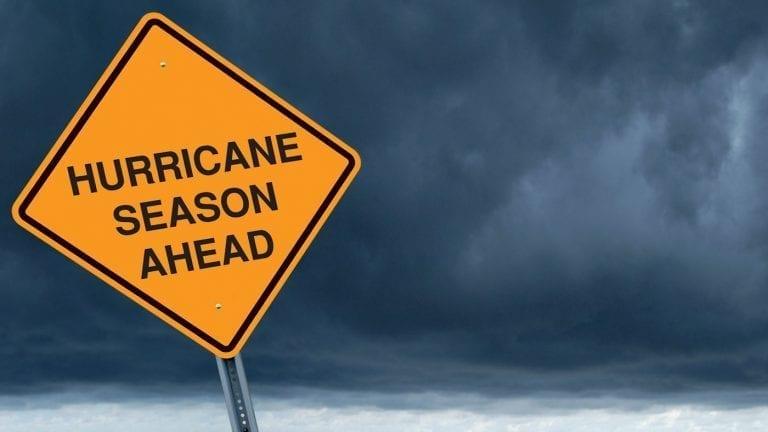 hurricane-safe-driving