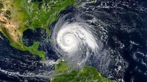 hurricane-watch-vs-warning