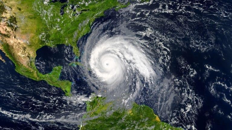 Hurricane Watch Vs Hurricane Warning