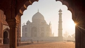 small-group-travel-alexander-roberts-india