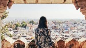 transformational-travel-vacation-ideas
