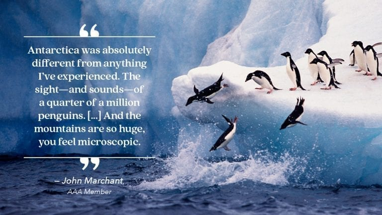 transformational-travel-vacation-ideas-antarctica-quote