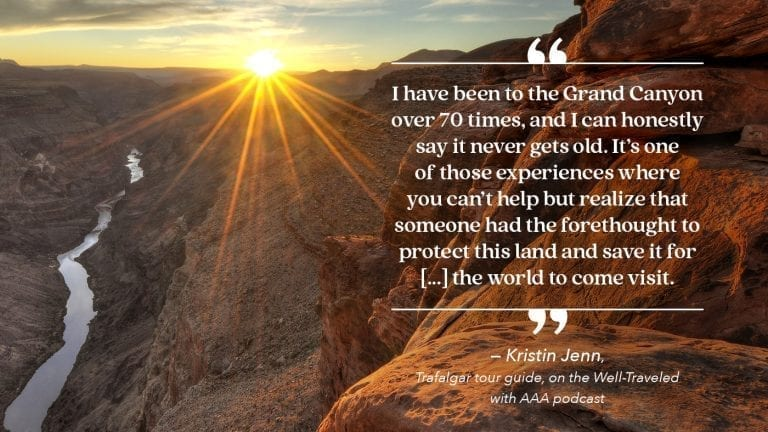 transformational-travel-vacation-ideas-grand-canyon-quote