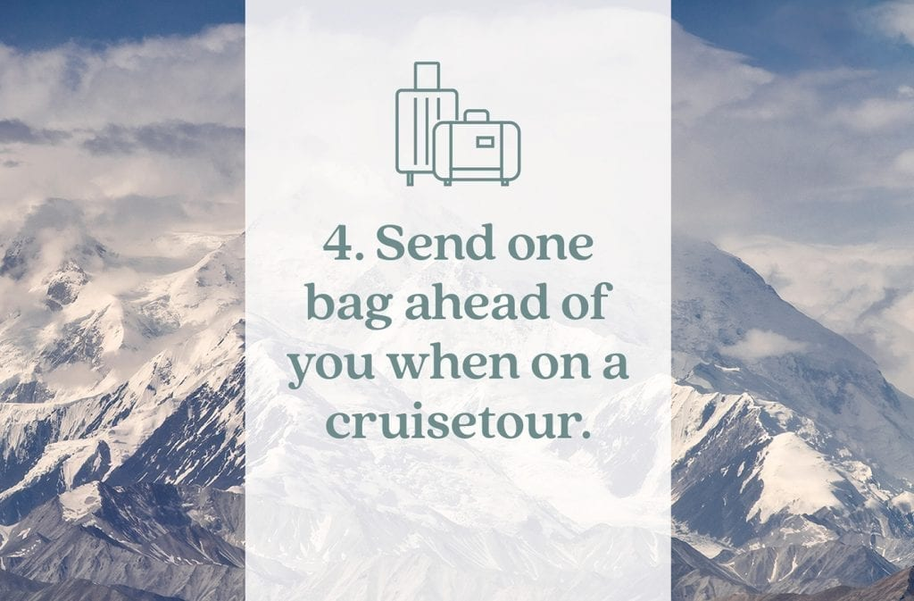 best-places-to-visit-in-alaska-expert-tips-cruisetour-luggage