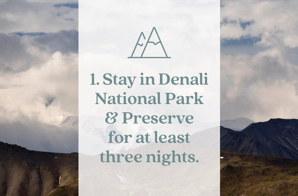 best-places-to-visit-in-alaska-expert-tips-denali-national-park