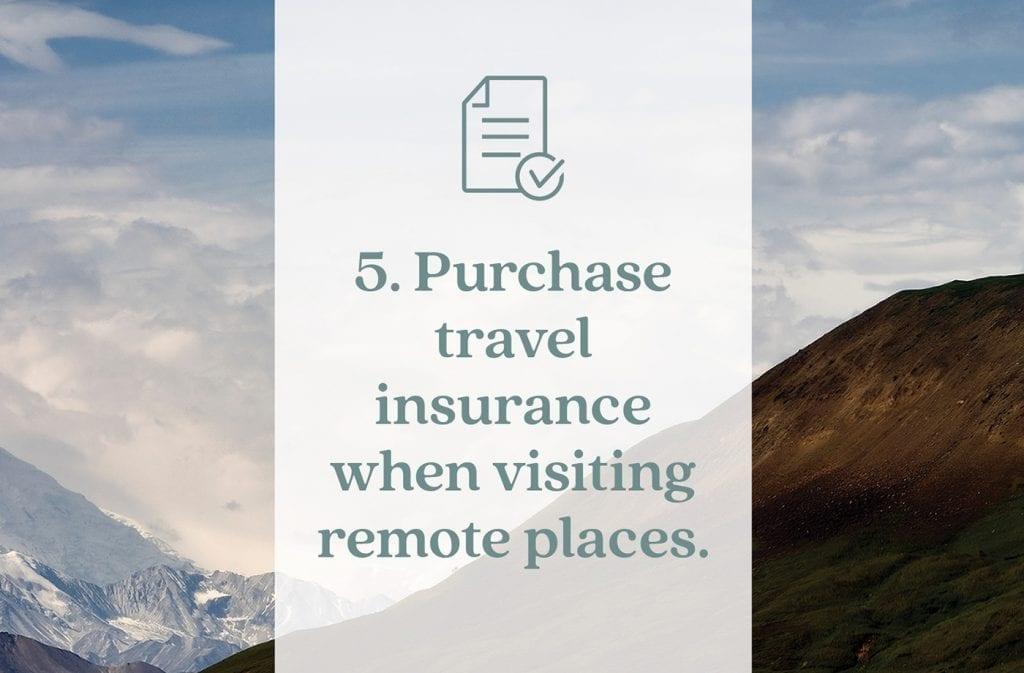 best-places-to-visit-in-alaska-expert-tips-travel-insurance
