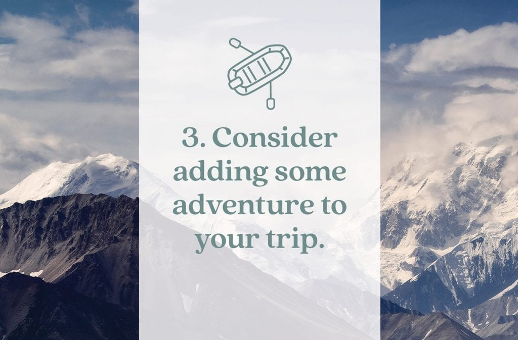 best-places-to-visit-in-alaska-expert-tips-unique-excursions