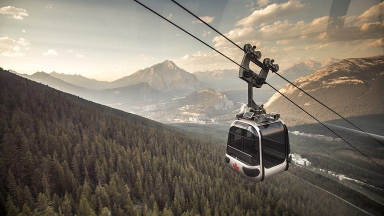 canadian-rockies-by-train-activities-and-excursions