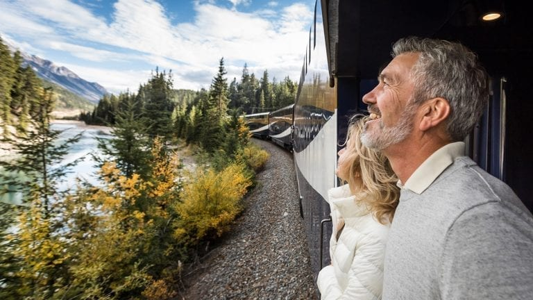 canadian-rockies-by-train-customize-your-trip
