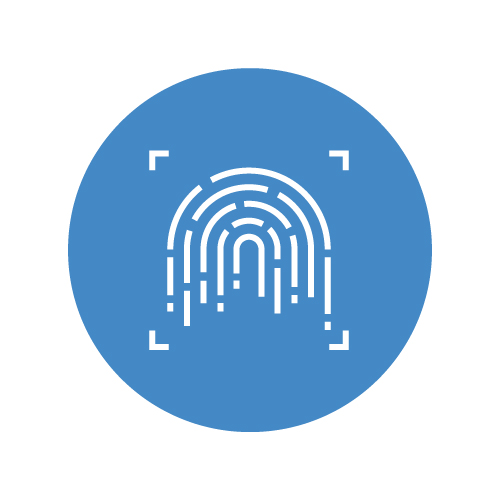 digital-identity-what-it-is-biometrics