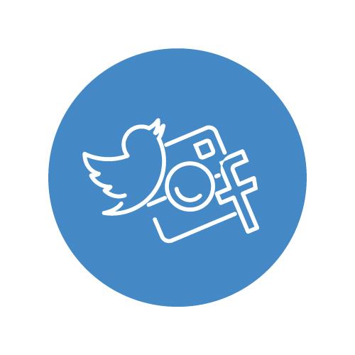 digital-identity-what-it-is-social-media