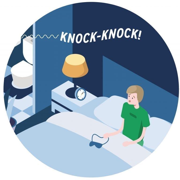 house-noises-explained-knocking-pipes