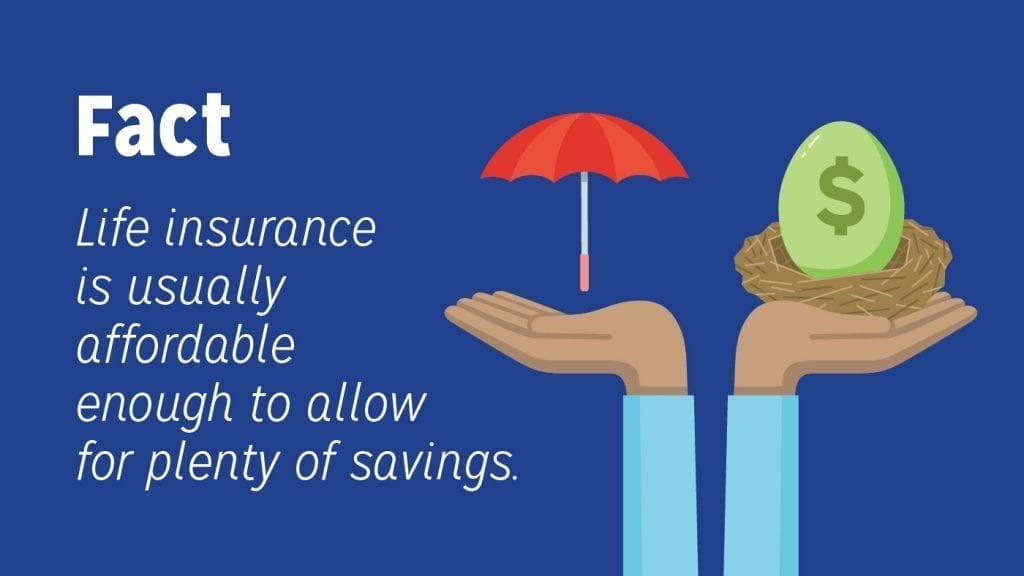 life-insurance-myths-savings-for-retirement-fact