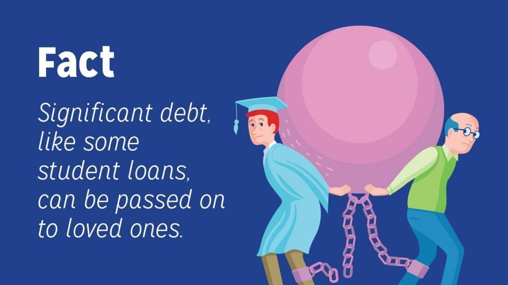 life-insurance-myths-student-loan-debt-fact