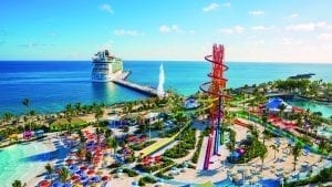 perfect-day-at-cococay-royal-caribbean