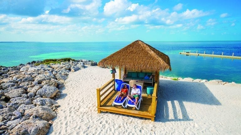 perfect-day-at-cococay-royal-caribbean-chill-island