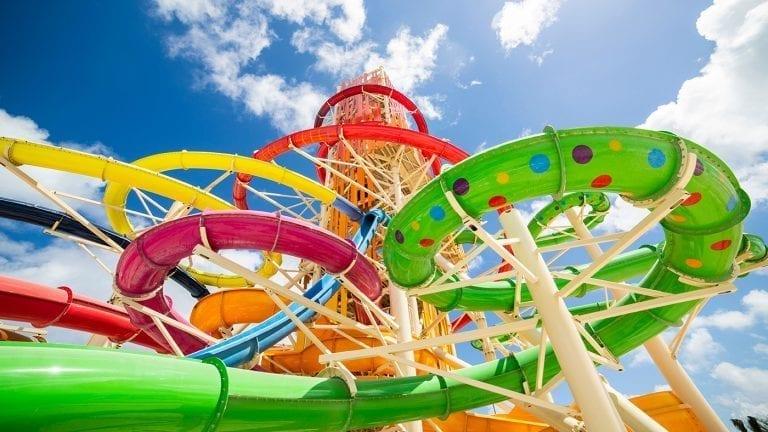 perfect-day-at-cococay-royal-caribbean-thrill-waterpark