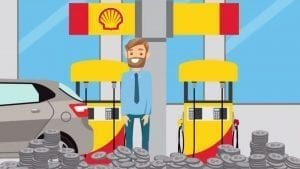 save-on-gas-with-shell-aaa