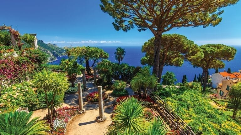 visiting-amalfi-coast-italy-ravello