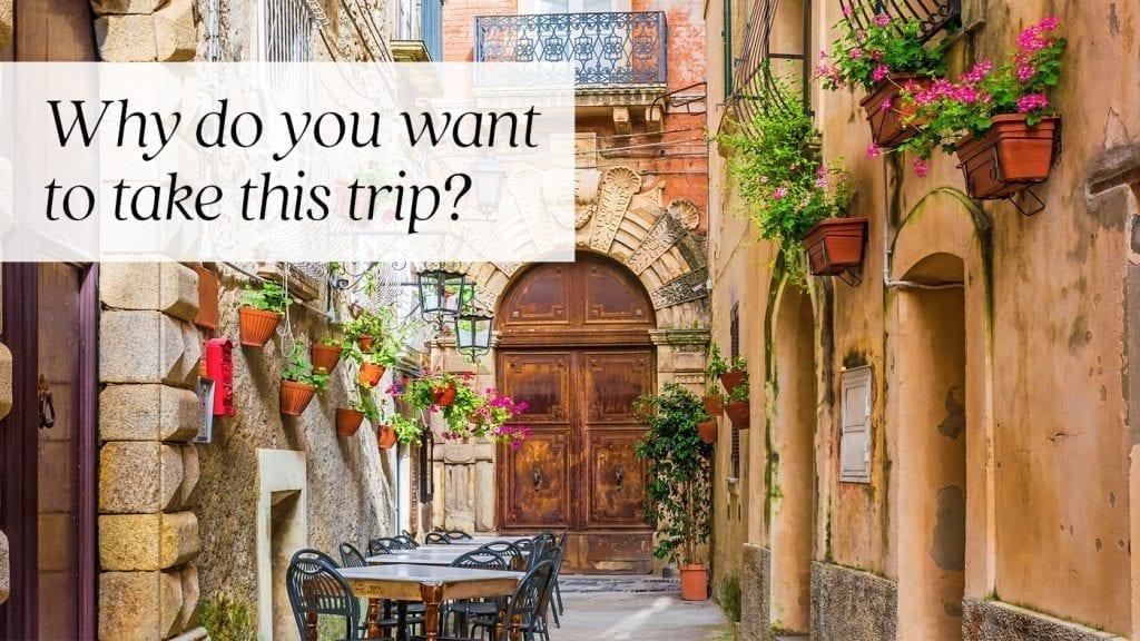 visiting-amalfi-coast-italy-reasons-to-go