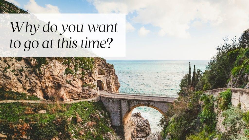 visiting-amalfi-coast-time