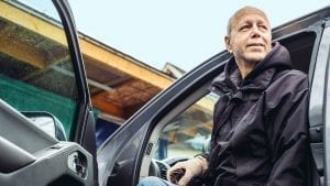 holiday-travel-tips-older-drivers
