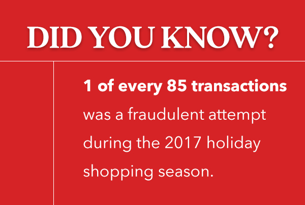 online-holiday-shopping-tips-identity-theft-did-you-know