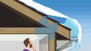 ice-dams-prevention-what-to-know