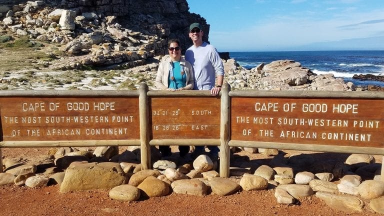 trip-to-south-africa-opt-for-change-contest-winner