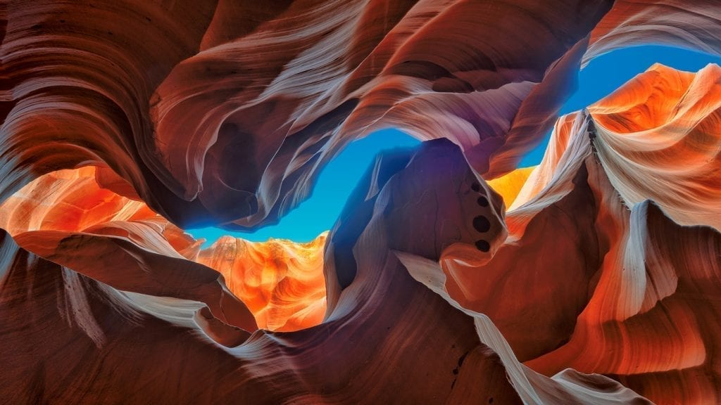 visit-arizona-what-to-see-antelope-canyon