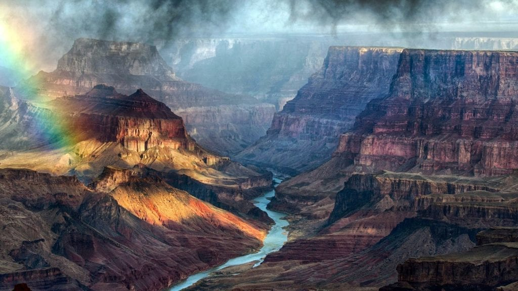 visit-arizona-what-to-see-grand-canyon