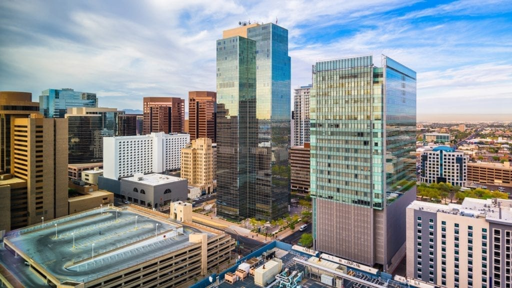 visit-arizona-what-to-see-phoenix-downtown