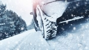 are-winter-tires-worth-it