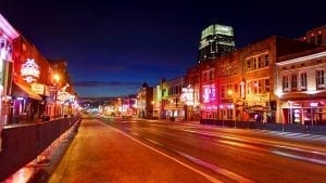 romantic-weekend-getaways-nashville