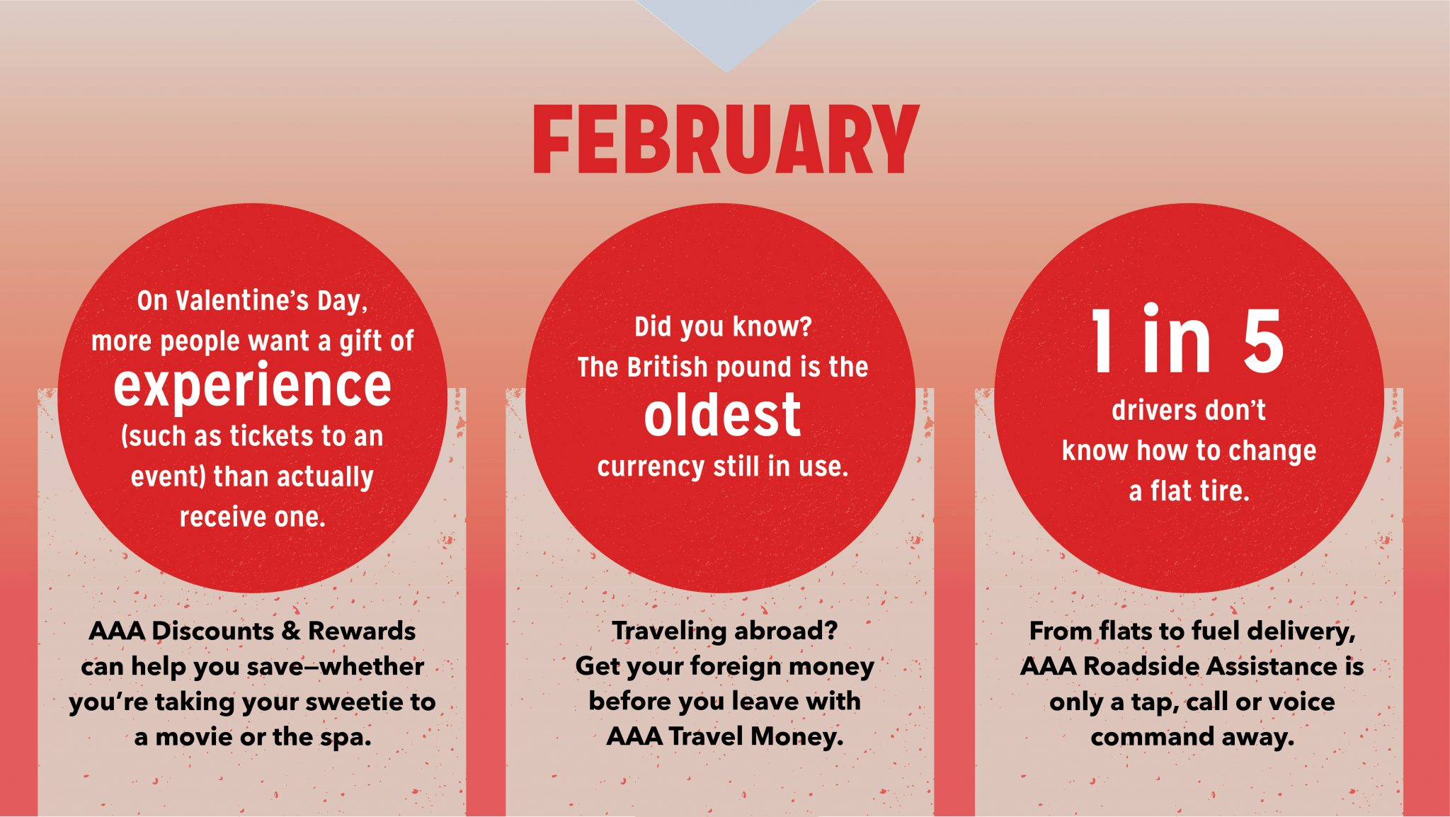 aaa-membership-benefits-february