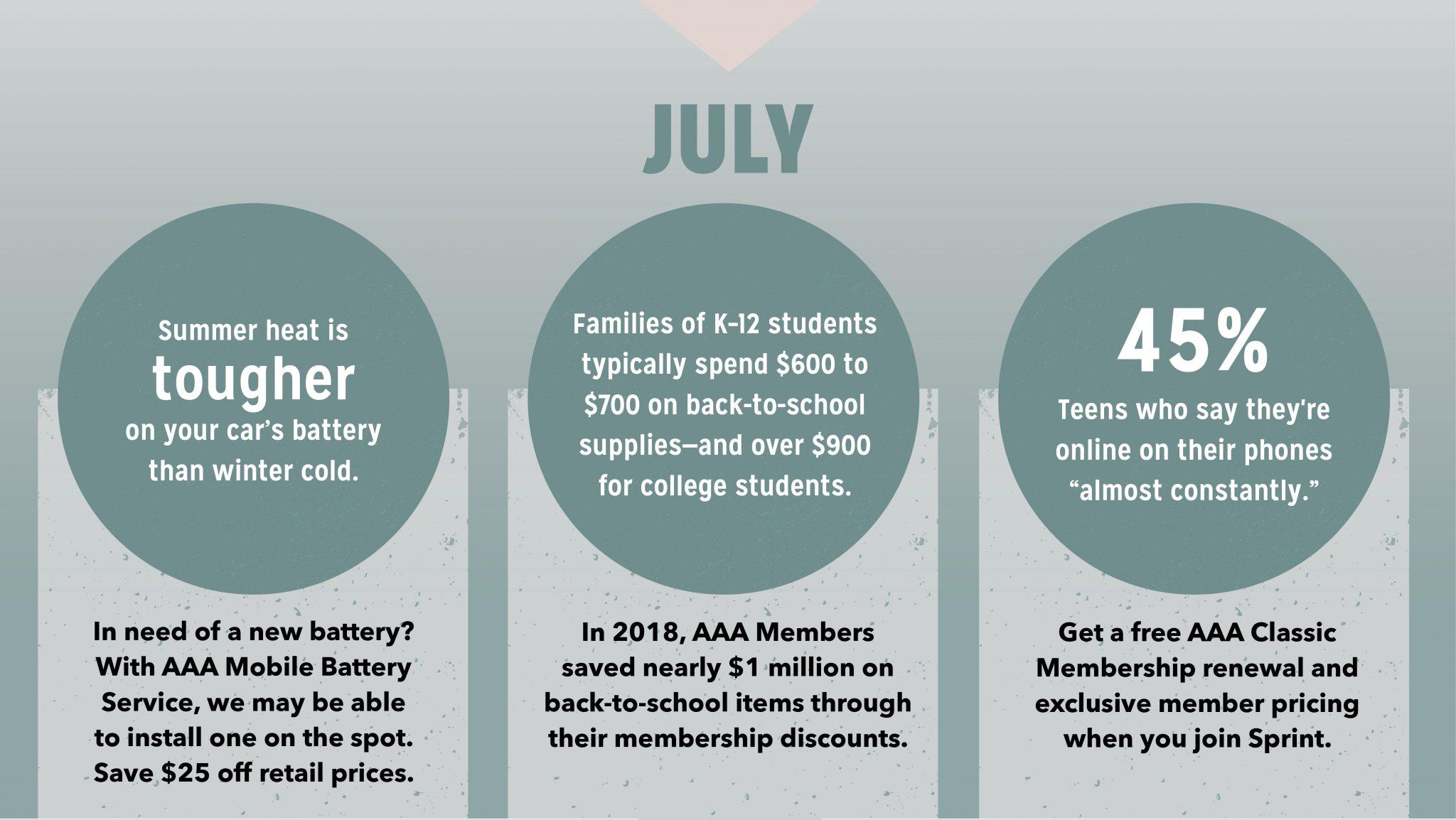 aaa-membership-benefits-july