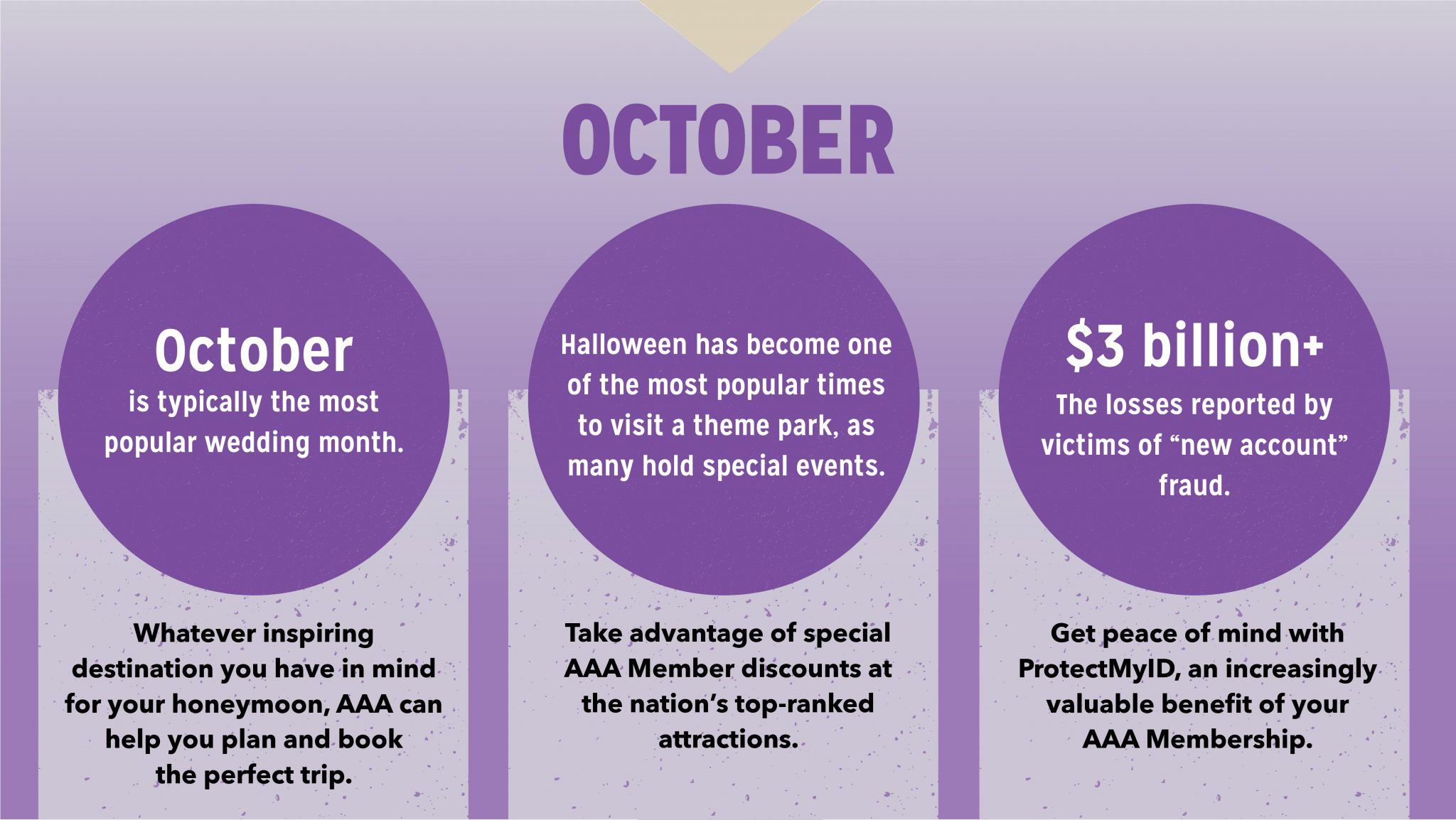 aaa-membership-benefits-october