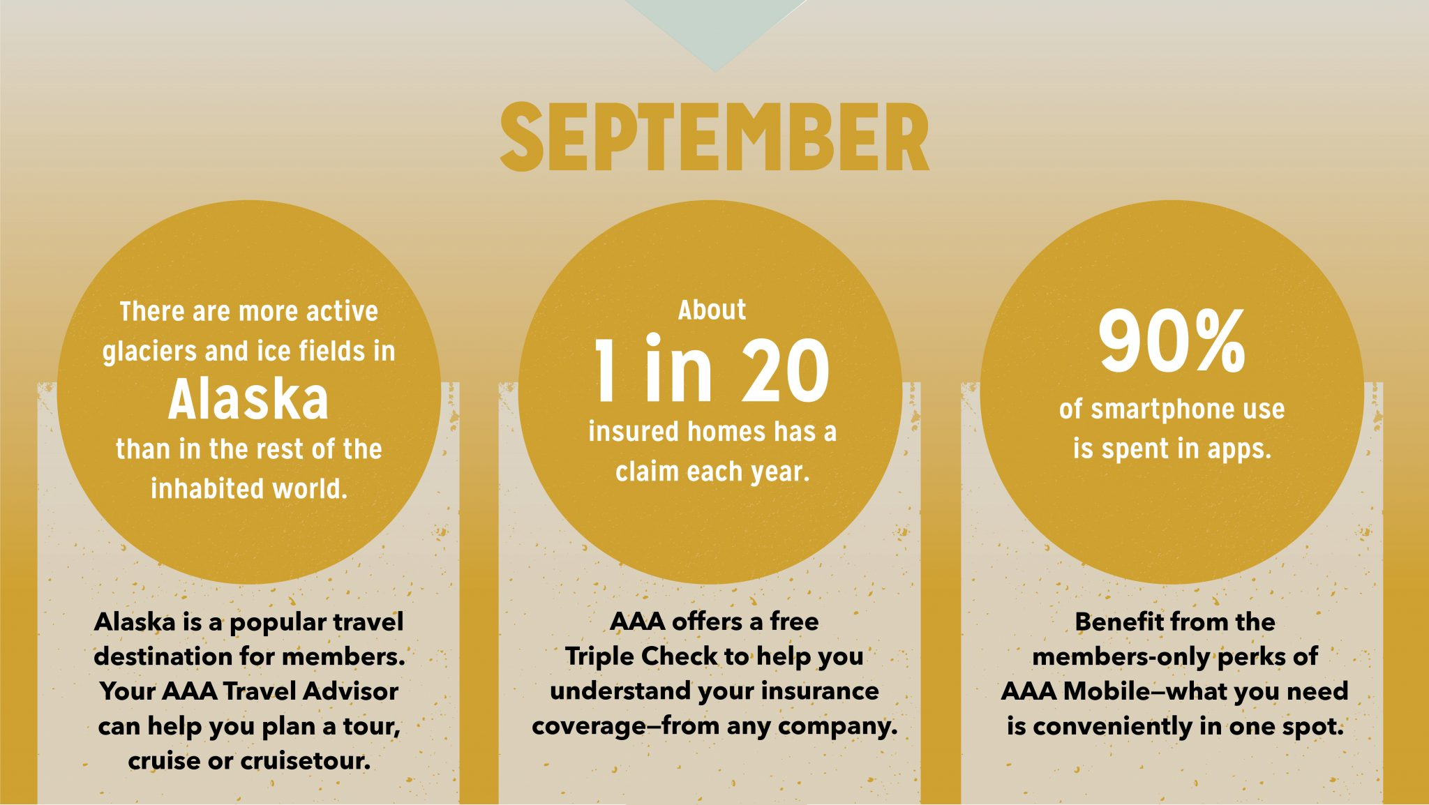 aaa-membership-benefits-september