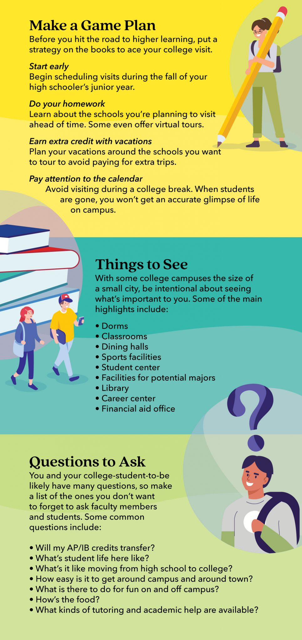 college-tours-tips-to-plan-infographic