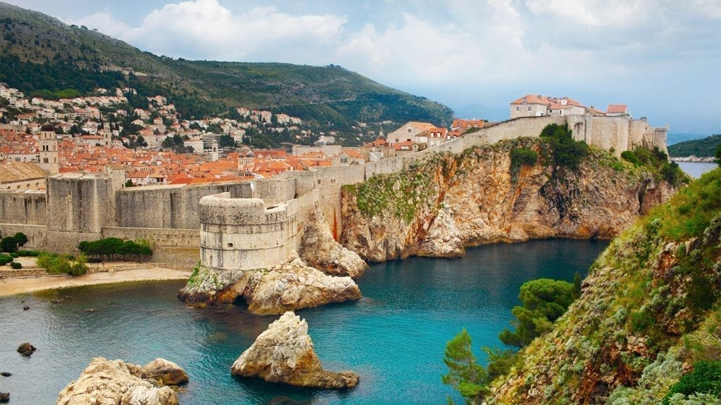 european-cruises-royal-caribbean-croatia