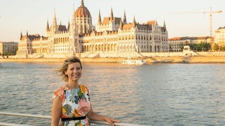 samantha-brown-river-cruising-europe
