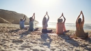 wellness-travel-vacations-yoga