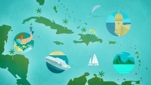 caribbean-cruise-destinations