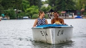 samantha-brown-travel-tips-vacations-advice