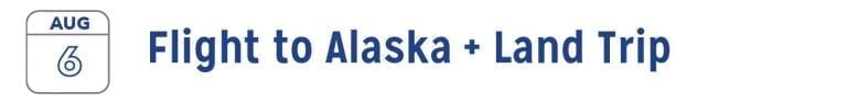 travel-insurance-policy-alaska-trip-trip