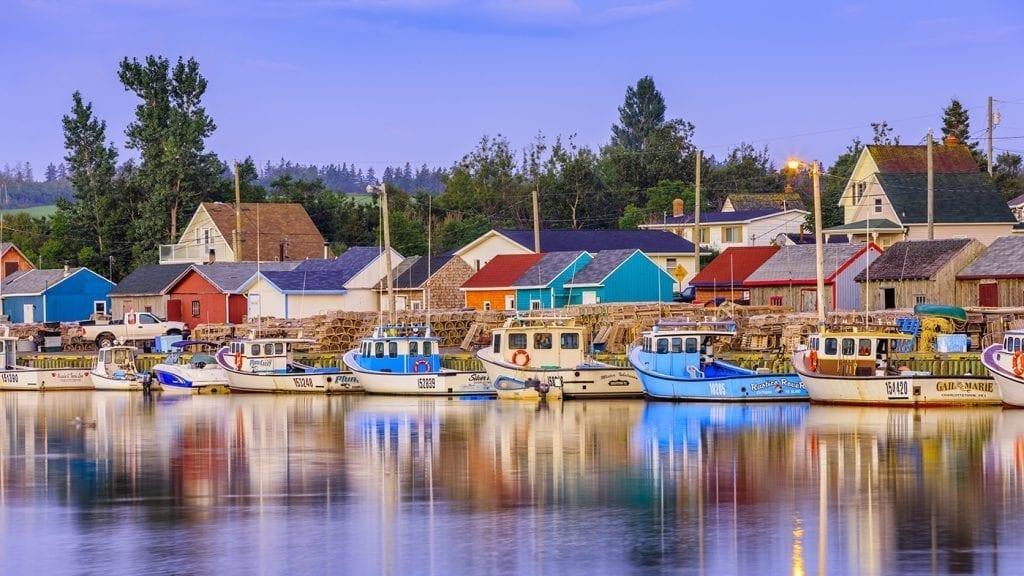 travel-to-canada-prince-edward-island