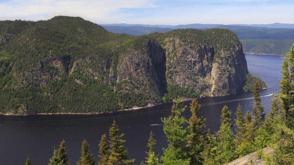 ravel-to-canada-saguenay-fjord