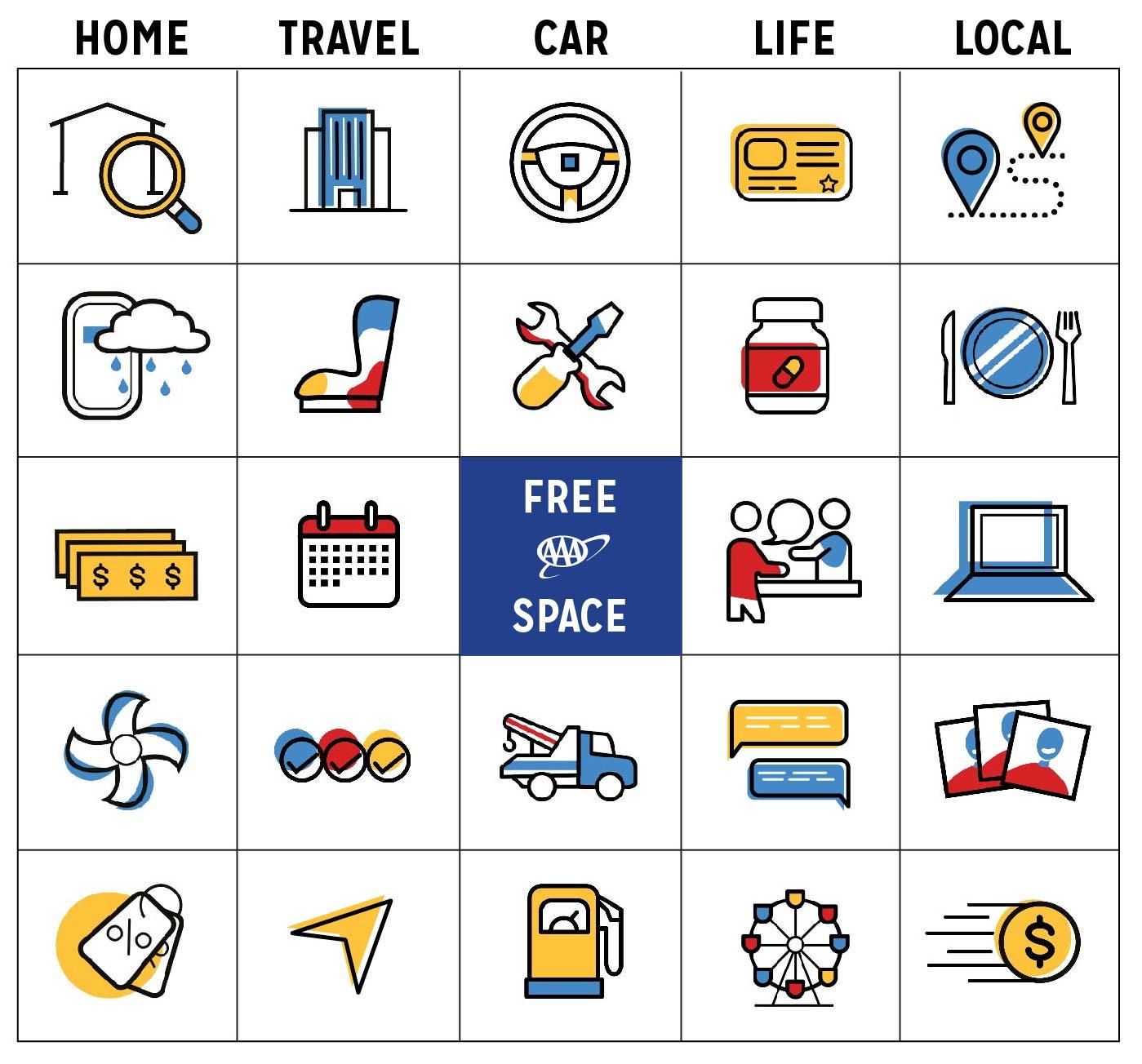 aaa-membership-benefits-bingo-board-mobile